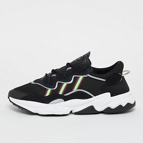 Bestellen Adidas Und Bei Online Snipes Apparel Sneaker clKJT13F
