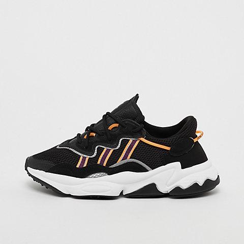 Adidas Online Bestellen Snipes Apparel Sneaker Bei Und nwP0OkNX8