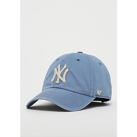 1845ba903bfb4 Shop Heren Baseball Caps in de SNIPES online shop