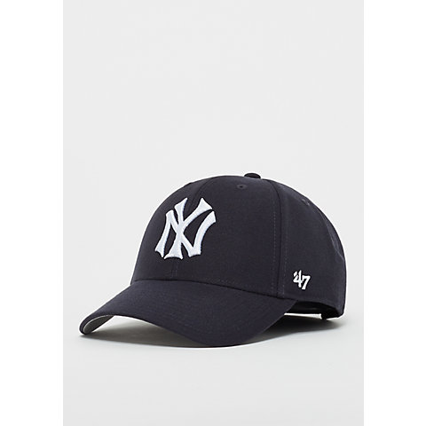 042aa4fd7cb4c Shop Heren Baseball Caps in de SNIPES online shop