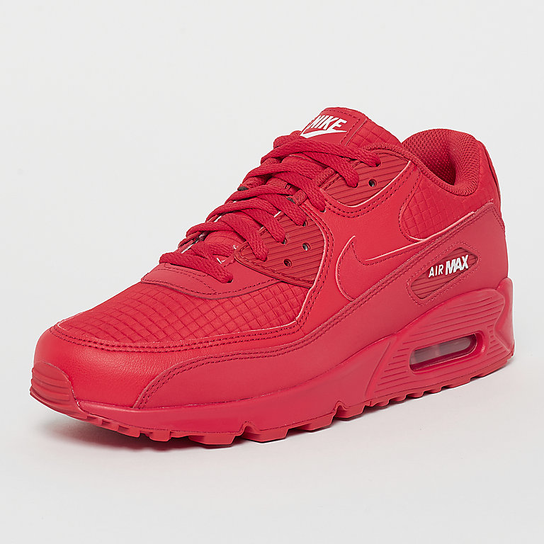 NIKE Air Max 1 Essential Ultra in SNIPES Online Shop : Cheap