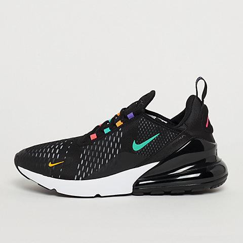 Schuhe jetzt online bei SNIPES bestellen