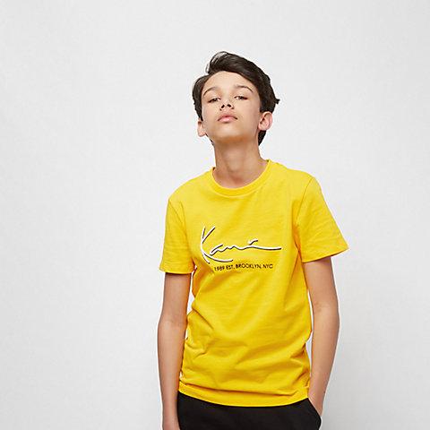 competitive price 19b5b 6b396 Kinder Oberbekleidung kurz online kaufen im SNIPES Shop