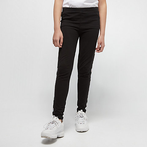 premium selection 84e07 8ac46 Compra Pantaloni online su SNIPES shop