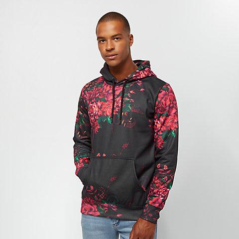 Compra Hoodies online en la tienda de SNIPES