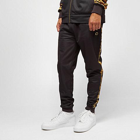 3bb074a4fe Compra Pantaloni online su SNIPES shop