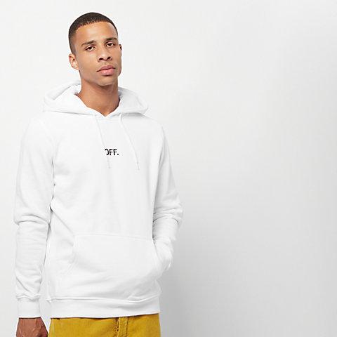 precio de fábrica ee056 36fec Mister Tee realizar un pedido ahora en la tienda online de ...