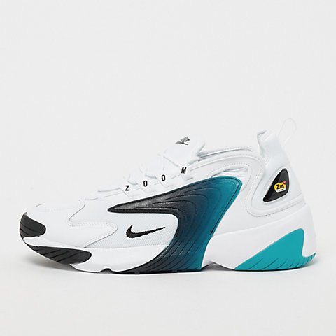 Sneaker Jetzt Online Bestellen Bei Snipes K13lJTcF