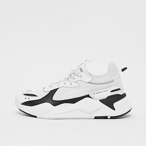 54a99e4cc3 Puma sneakers et vêtements chez SNIPES