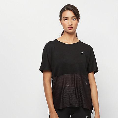 746b5b1aa6ffc Calvin Klein Performance jetzt im SNIPES Onlineshop bestellen