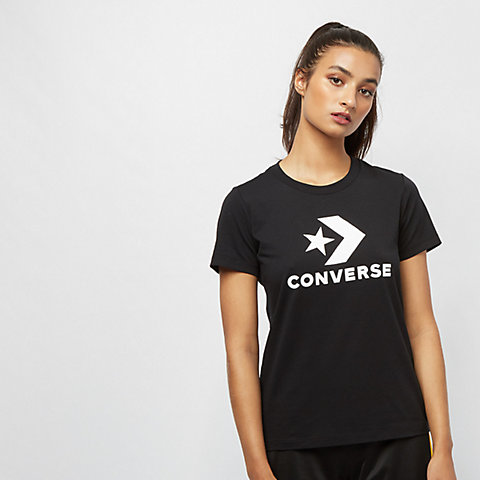 b747e3b8ece Converse sneakers bij SNIPES