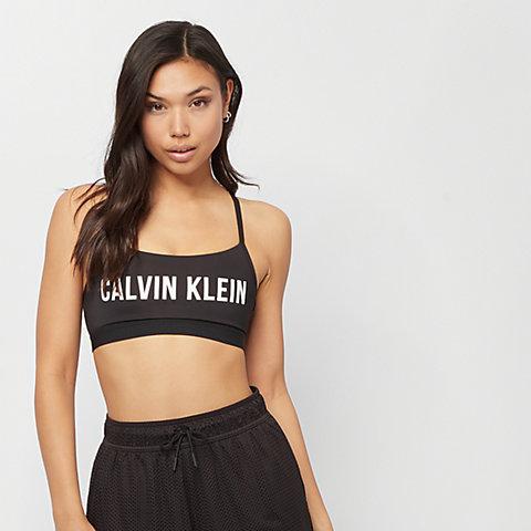 c567b7dc77454 Calvin Klein Performance ordinare ora nello shop online SNIPES