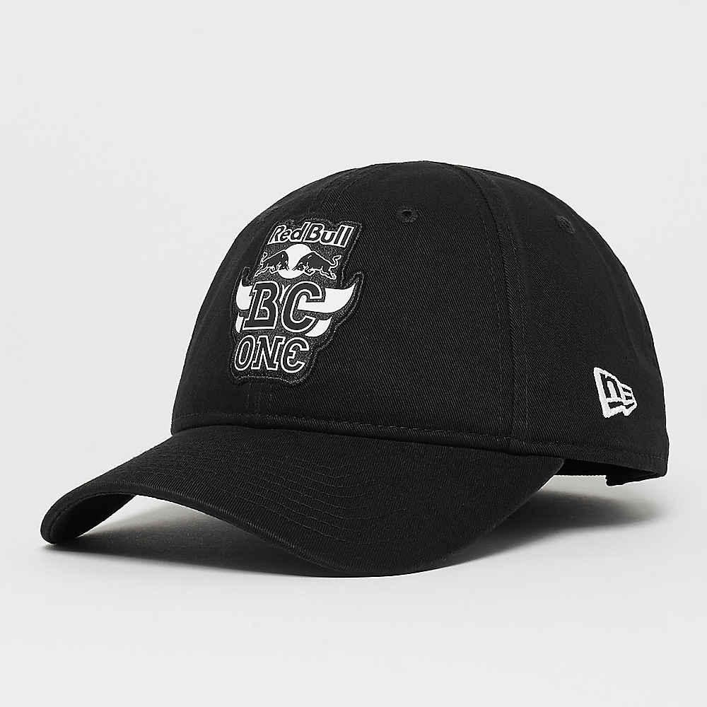 fddc273fa95e 9Twenty New Era Dad Hat black
