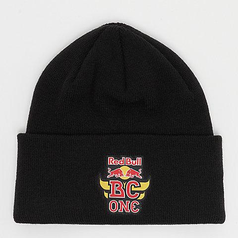 459d40a876 Ton nouveau bonnet dans la boutique en ligne SNIPES