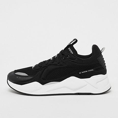3aba559b3e46d8 Nello shop online SNIPES potrai ordinare le ultimissime scarpe da ...