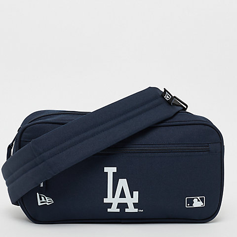 info for 1607c 16a44 ... Los Angeles Dodgers navy · New Era