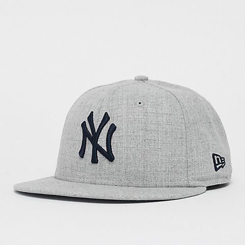 051c8a4c New Era online bei SNIPES