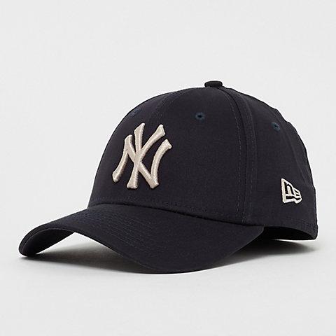 241bff8be Bestel nu baseball caps in de SNIPES online shop