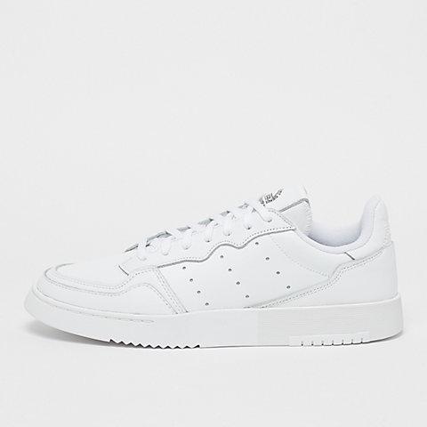 b506cdd456532 adidas Apparel und Sneaker bei SNIPES online bestellen