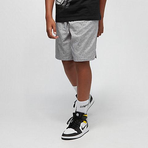 eb0cdf9ecd29 Esclusiva selezione di Abbigliamento Streetwear da SNIPES!
