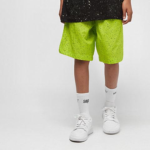 7ffdd8c5a9f Air Jordan sneakers in de SNIPES online shop