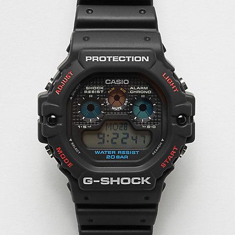 5f23b146606a G-Shock realizar un pedido ahora en la tienda online de SNIPES