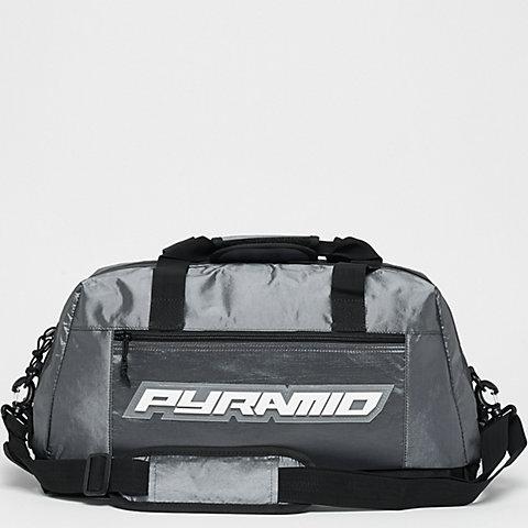 3f2b03d9e4dd9 Sporttaschen jetzt bei SNIPES online bestellen