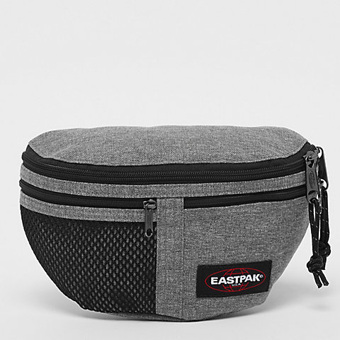 3237b687c1c Eastpak in de SNIPES online shop
