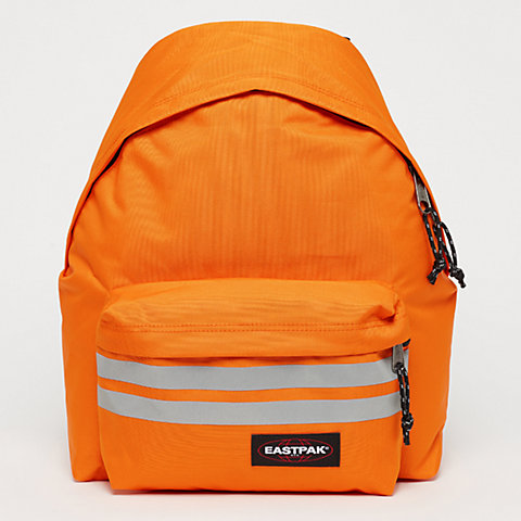 Online Snipes In Shop Eastpak De dQrhCtsx
