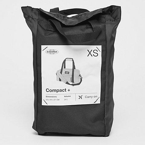 2e0a9416f98 Topsellers in Sporttassen. SNIPES. Duffle Bag black