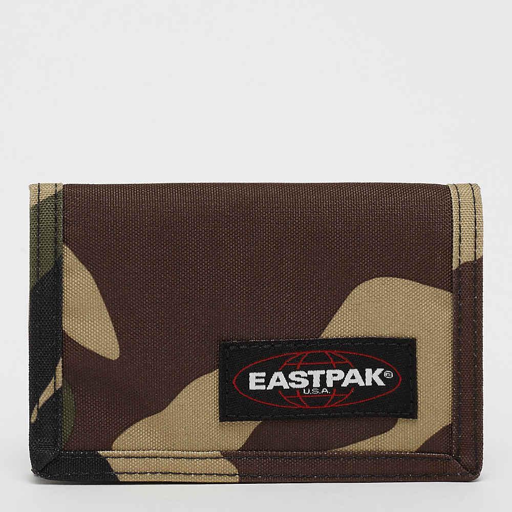 a9d96df059d Eastpak Crew Single camo Geldbeutel bei SNIPES bestellen