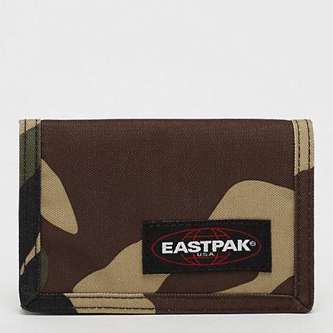 7a3123ff6b6a68 Portemonnaies jetzt bei SNIPES online bestellen