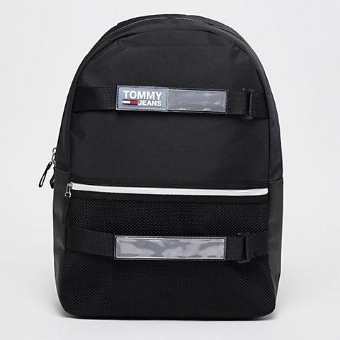 dc405befd4106 Deinen neuen Rucksack bei SNIPES online bestellen