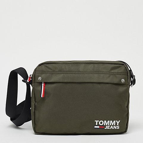 6565c01f Compra Bandoleras y bolsos online en la tienda de SNIPES