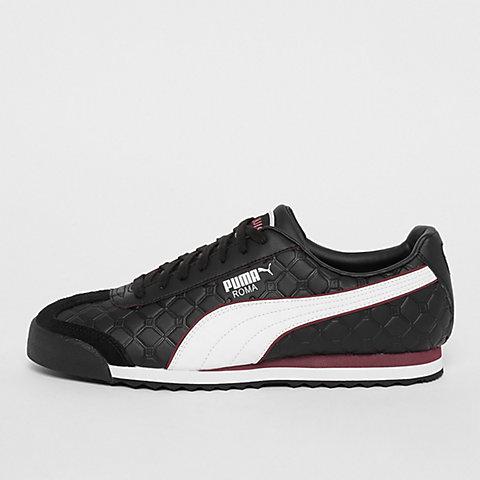 Snipes Schuhe Jetzt Bei Online Bestellen yN8nOvPm0w