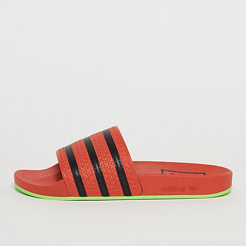 Bei Apparel Online Adidas Und Bestellen Sneaker Snipes DHIE29W