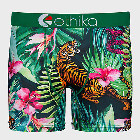 ab4cd91cb2c Ethika ondergoed in de SNIPES online shop