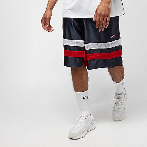 1b5571ec809c Compra Hombre Pantalones cortos online en la tienda de SNIPES