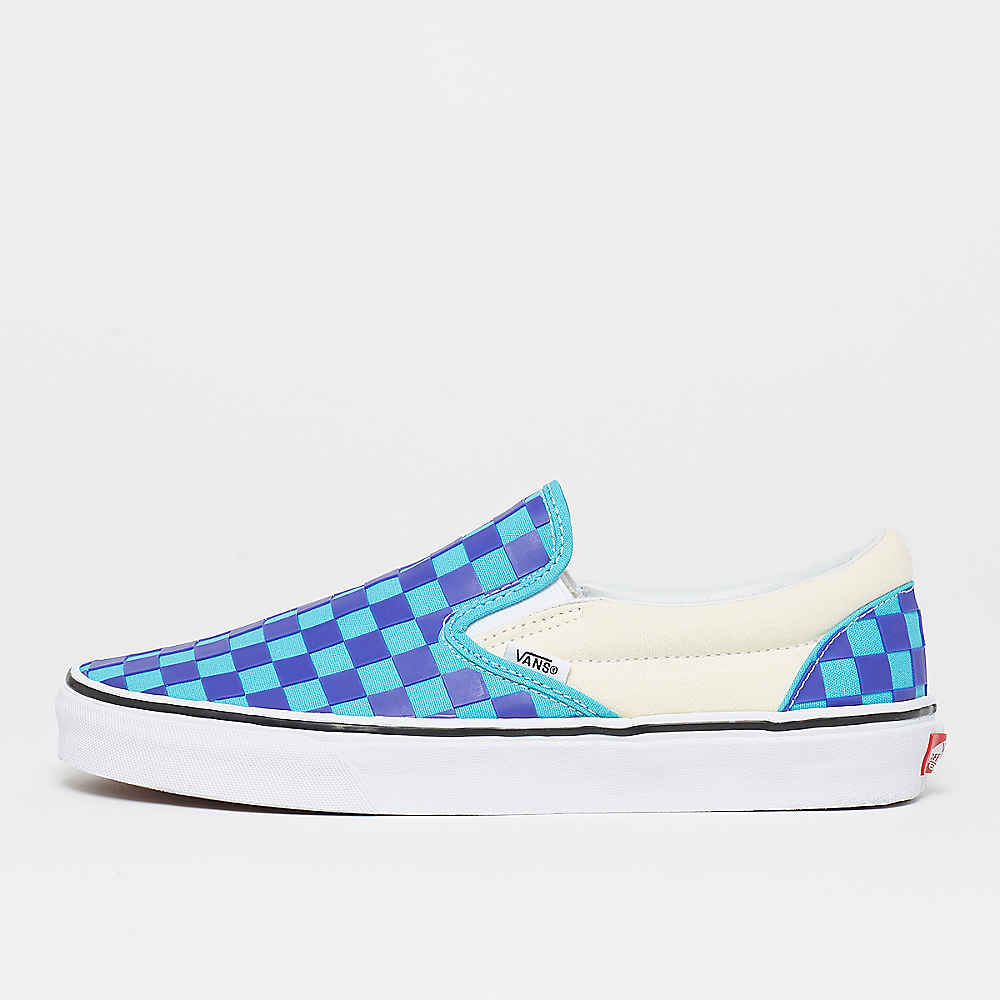 vans thermochrome