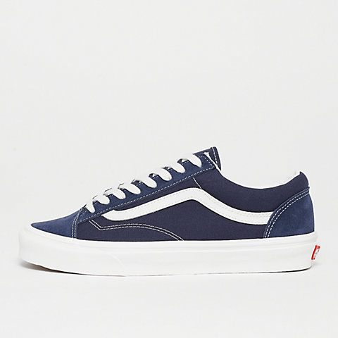 3583cf0dc26 VANS in de SNIPES online shop!