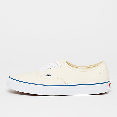 ae4354f7786 VANS sneakers en apparel in de SNIPES Onlineshop