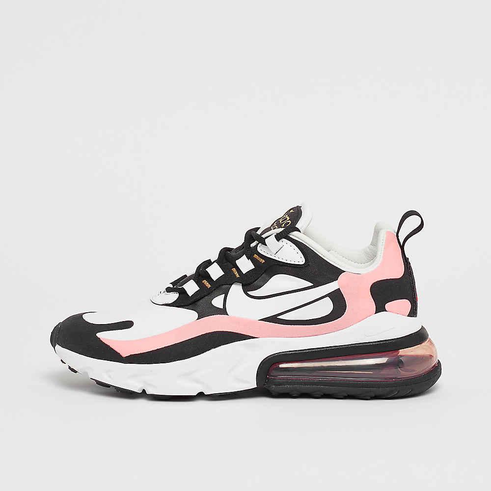 Nike Air Max 270 React Bright Violet     24h