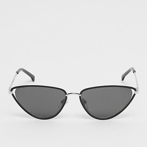 e7040982ef Compra Mujer Gafas online en la tienda de SNIPES