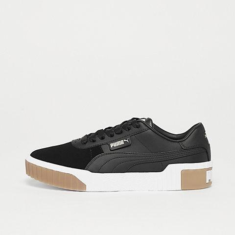 buy online 7bfbb 527d4 Compra Mujer Zapatos online en la tienda de SNIPES