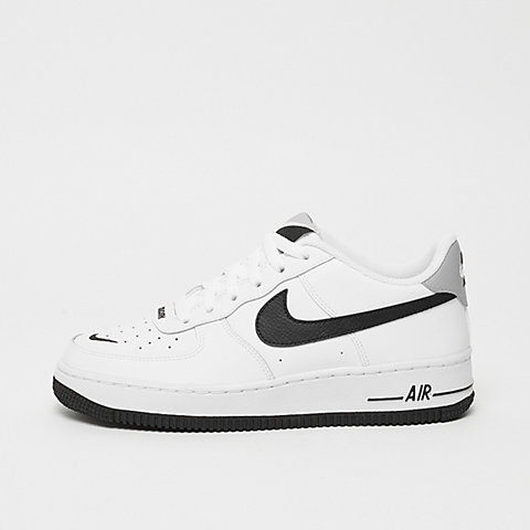 Top sneaker styles les must have sneakers chez SNIPES
