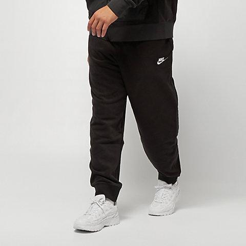 low price sale famous brand wholesale Jogginghosen für Herren bei SNIPES online bestellen