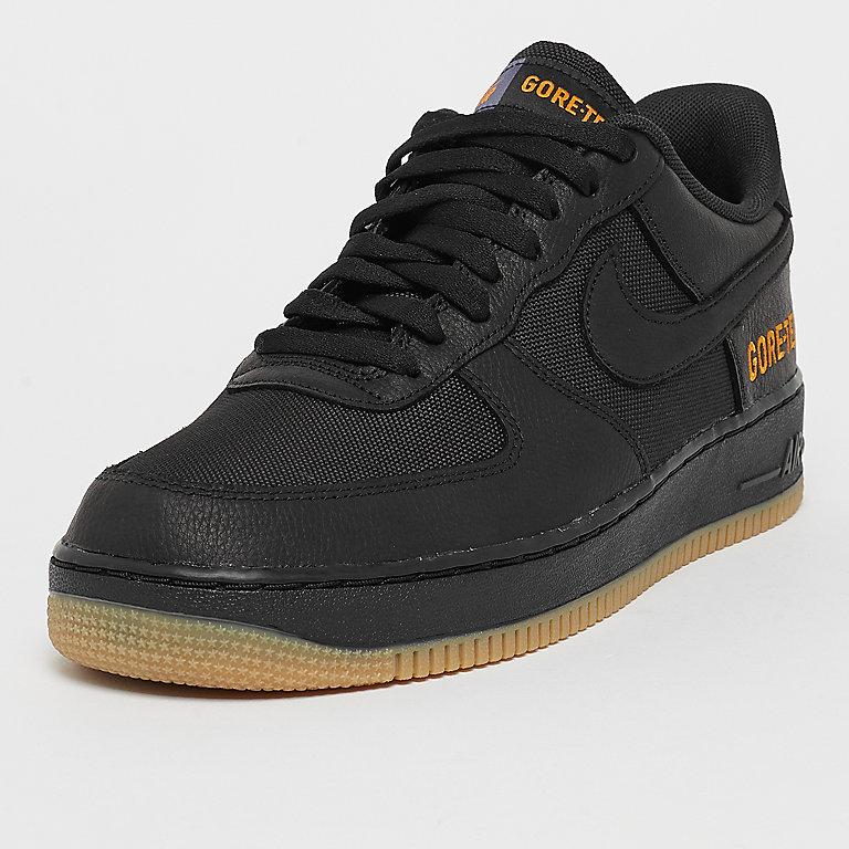 Nike Air Force 1 Winter GORE TEX® Schuh