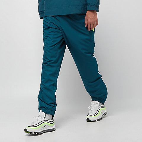 Hosen für Damen online bei SNIPES bestellen