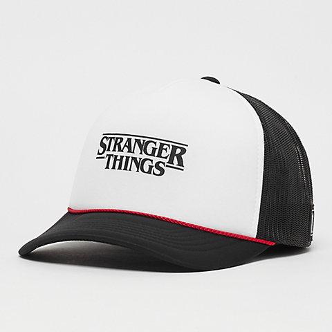 2af1c9c1c1f343 Trucker Caps jetzt bei SNIPES online bestellen