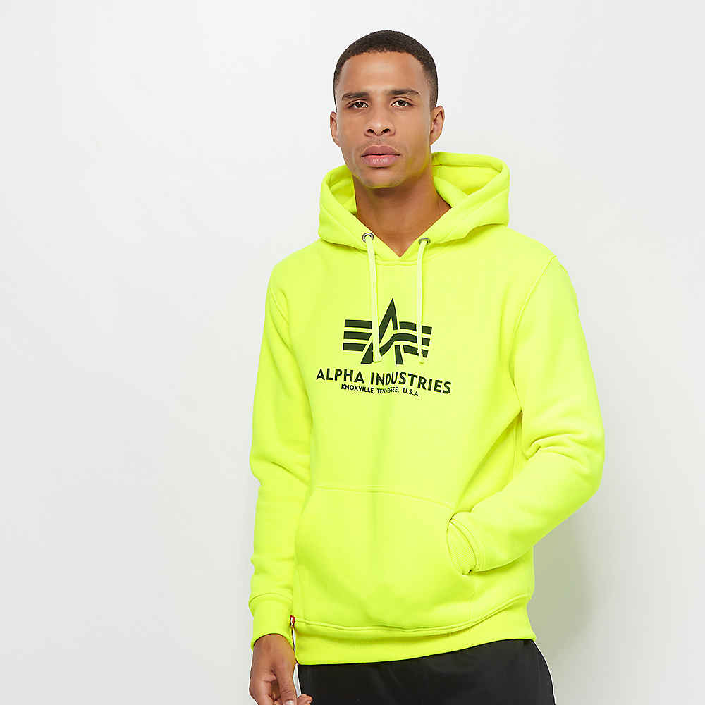 Bei Pack Injection Grey Snipes Hoodies 3 Clear Hoody Adidas